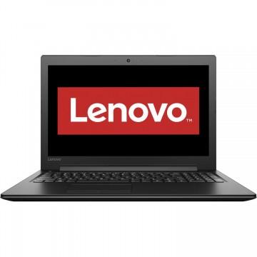 Laptop Lenovo 310-15IKB, Intel Core i5-7200U, 8GB DDR4, HDD 1TB, nVidia GeForce 920MX, Free DOS 1