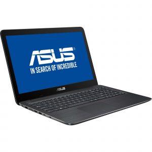 Promotie Laptop ASUS A556UQ-DM943D