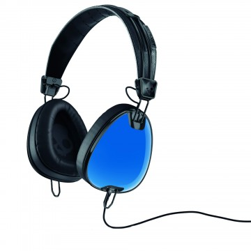 Casti audio Over-Ear Skullcandy Aviator S6AVFM-289 1