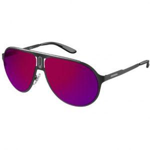 Ochelari de soare unisex CARRERA (S) CHAMPION MT 003CP