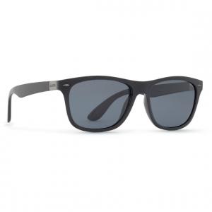 Ochelari de soare unisex INVU T2708A