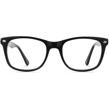 Rame ochelari de vedere barbati Jack Francis Mogul FR98 1