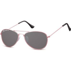 Ochelari de soare copii Montana-Sunoptic 964E