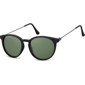 Ochelari de soare dama Montana-Sunoptic S33E