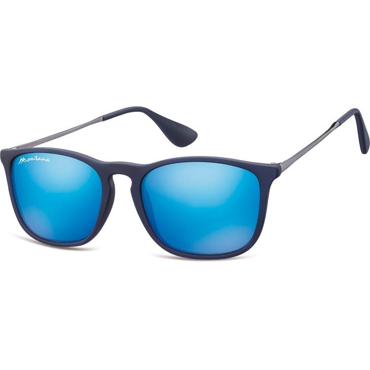 Ochelari de soare unisex Montana-Sunoptic MS34A