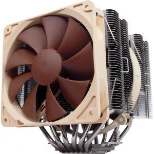 Cooler procesor Noctua NH-D14