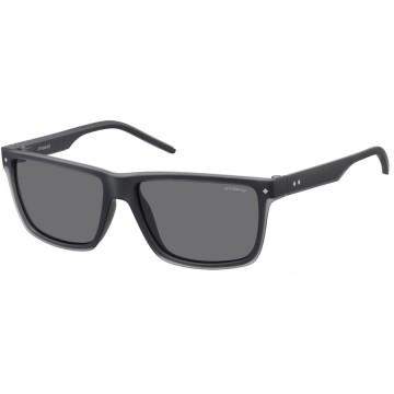 Ochelari de soare barbati POLAROID17 PLD 2039/S MNV Y2 1