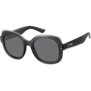 Ochelari de soare dama POLAROID17 PLD 4036/S MNV Y2