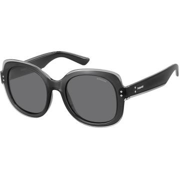 Ochelari de soare dama POLAROID17 PLD 4036/S MNV Y2 1