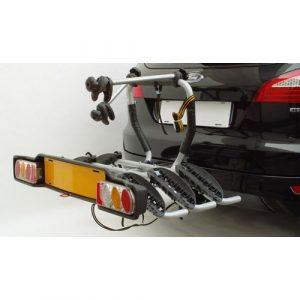 promotie-suport-auto-pentru-2-biciclete-peruzzo-siena-669-5793