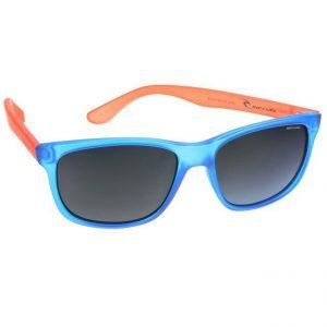 Ochelari de soare Rip Curl R2515B