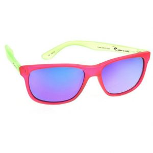 Ochelari de soare Rip Curl R2515C