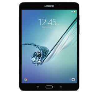 Tableta Samsung TAB S2 VE T713, 8?, Octa-Core, 32GB, Negru