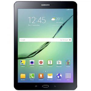 Tableta Samsung Tab S2 VE T719, 8?, Octa-Core, 32GB, 4G, Negru