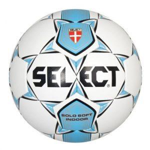 Minge Fotbal SELECT Solo Soft Indoor