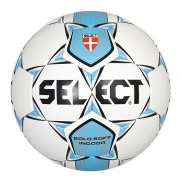 Minge Fotbal SELECT Solo Soft Indoor 1
