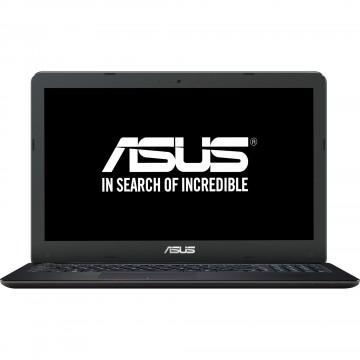 Laptop Asus X556UQ, Intel Core i5-7200U, 8GB DDR4, HDD 1TB, nVidia GeForce 940MX 2GB, Free DOS 1