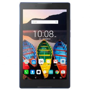 Tableta Lenovo Tab 3 TB3-850F, 8?, Quad-Core, 16GB, Negru