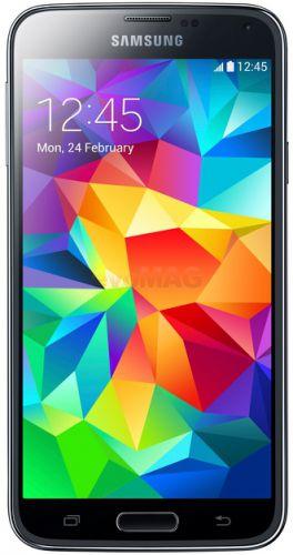 Reducere la Telefon Mobil Samsung Galaxy S5 Duos
