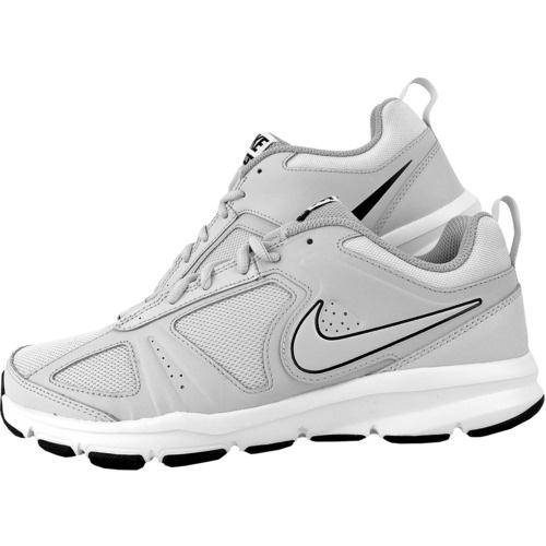 Pantofi sport barbati Nike T-Lite XI Mesh 631652-013