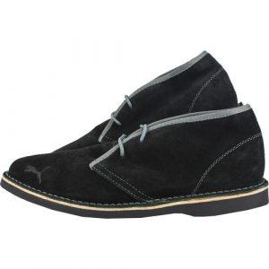 Pantofi casual barbati Puma Terrae Slim 30460701