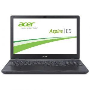 Laptop Acer Aspire E5-572G-58KY, Intel Core i5-4210M, 1TB HDD, 4GB DDR3L, nVidia GeForce 840M 2GB, Linux