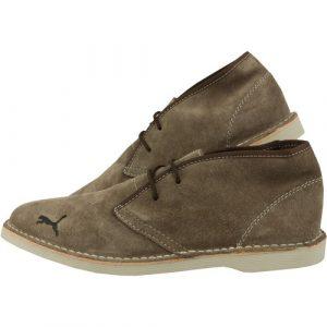 Pantofi casual barbati Puma Terrae Slim 30460702