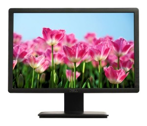 Promotie Black Friday - Monitor 19 inch LCD DELL E1913S