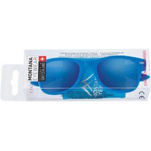 Ochelari de soare copii Montana-Sunoptic B965C